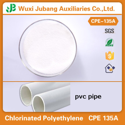 One Pack Lead PVC Stabilizer for Water Pipe