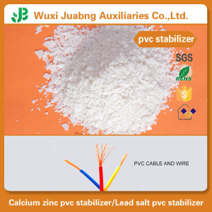 Lead Stalt Stabilizer Manufacturer for Cable