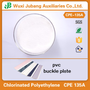 CPE 135 A for Panel
