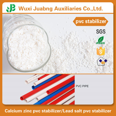 Lead One Pack PVC Stabilizer Supplier for Pipe