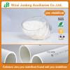 Lead Salt PVC Stabilizer PVC Pipe Fitting