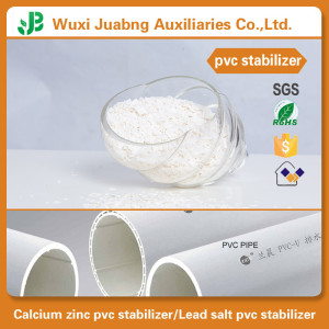 Lead Compound Stabilizer  for Waste Pipe