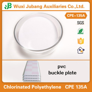 Resin Type CPE135A Factory