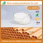 PVC Lead Salt Stabilizer Manufacturer for Turkey PVC Pipe
