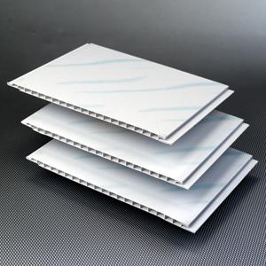 PVC Buckle Plate