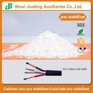 Professional Vietnam Lead Stalt Stabilizer for Wire