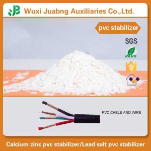 Professional Vietnam Lead Stalt Stabilizer for Wire