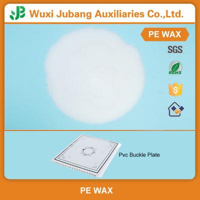 PE Wax for Vietnam PVC Panel