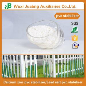 PVC Lead Salt Stabilizer for PVC Fence for Canada