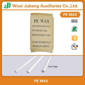 PE Wax Factory with High Melting Point