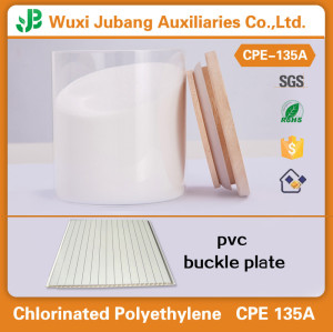 CPE 135A for PVC Wall Panel India Factory