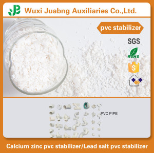 Professional Manufacture Tribasic Lead Sulfate Of Pvc Heat Stabilizer