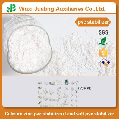 PVC Lead Salt Stabilizer for PVC Pipe Profile Factory