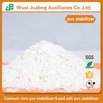 Lead Salt PVC Stabilizer for PVC Chair