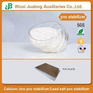 28% -38% lead PVC stabilizer for PVC flooring