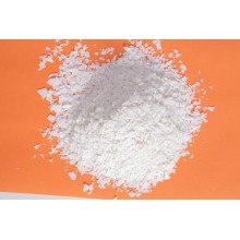 The Type of Lead Salt Stabilizer