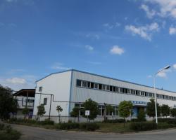 Wuxi Jubang Auxiliaries Co.,Ltd