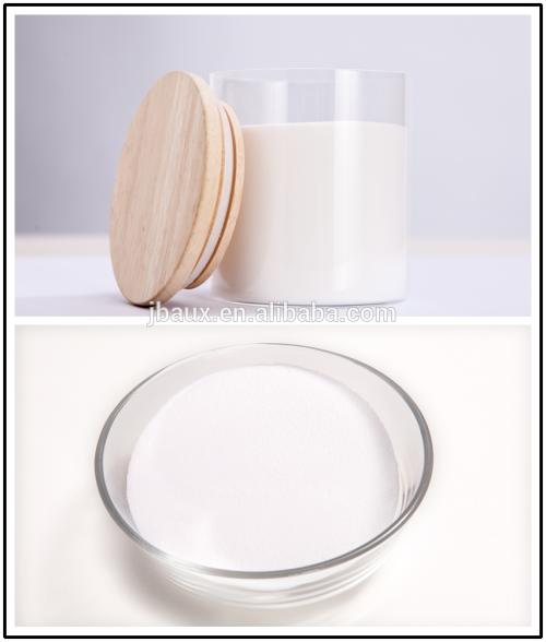 Chemische cpe 135a pvc-transparent produkt zusatzstoffe