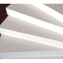 Advantages of PVC Foaming Board