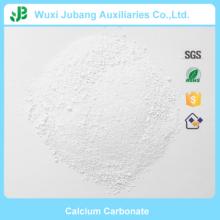 Calcium Carbonate Is Used In PVC Foaming Board