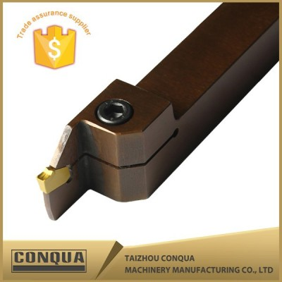 45 degree ZQ1616 R-03 grooving tools of cutting tools