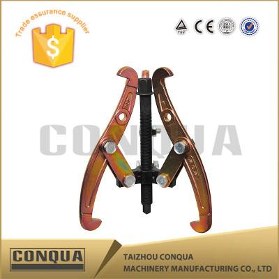 three claw puller