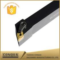 high quality DSBNR 3232 P12 lathe turning tool holders