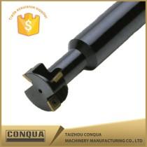 high quality insert lathe external cnc milling tool turing tool
