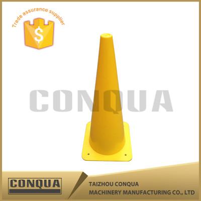 Hot sale China Supplier colored PVC American Standard Traffic Cone