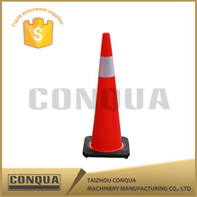 china zhejiang taizhou PVC Traffic Cones Road Safety Cones