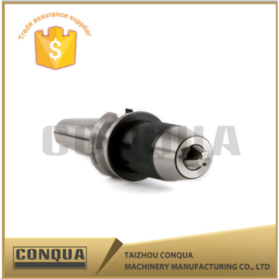 high quality mill collet chuck adapter
