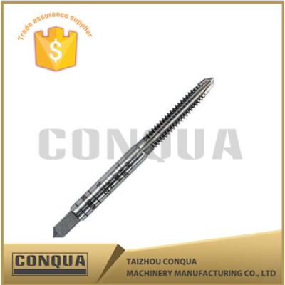 zhejiang magnetic drill taps