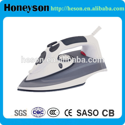 Household Dry Electric Iron Professional Hotel Steam Electric Iron cordless steam iron