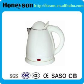 0.8L hotel electric kettle K80C - HONEYSON