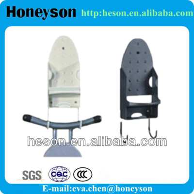 hotel room equipment high quality guestroom Ironing frame