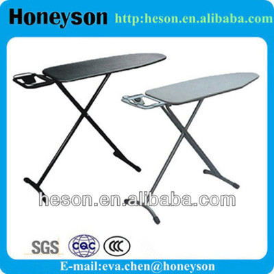 hotel supplies high quality folding ironing board for hotel guest room2
