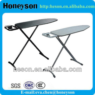 hotel supplies high quality folding Ironing board for hotel guest room1