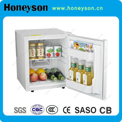 22L Refrigerator HOTEL Mini Freezer Travel Cooler