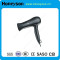 Hot Selling Professional hospital Hair Dryer