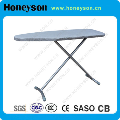 1.0mm Stong Iron Tube for Hotel Ironing Board