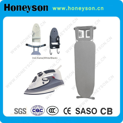 Walll mount Ironing Board for Hotel