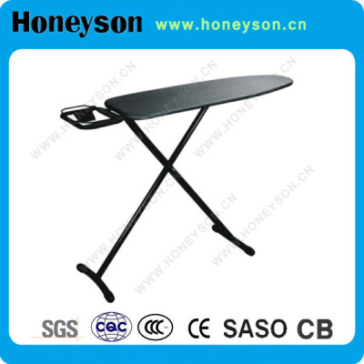 Wall-mount  hotel ironing board manufacturer