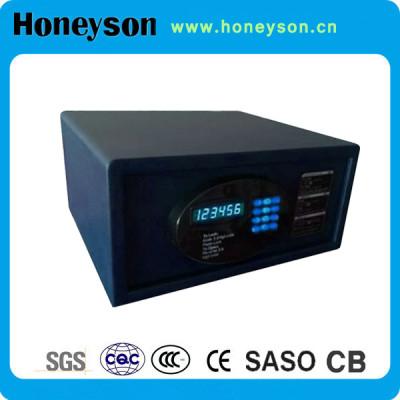 Cash Deposit Security Safe Box for Hotels