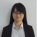 Abbie Yang