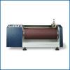 High precision GT-KB03 DIN Abrasion Tester Wear Material Performance tester