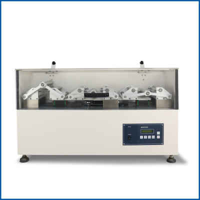 ISO 20344 Sole Flexing Tester GT-KB06