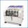 Maeser Water Penetration Tester GT-KC05