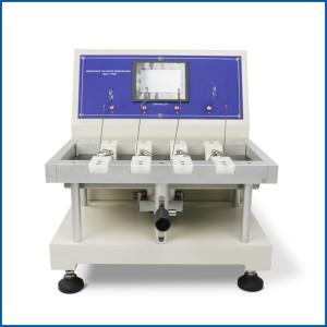 ISO20344 BALLY Water Penetration Tester GT-KC06