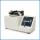 Taber Abrasion Tester Shoe resistence tester GT-C14A