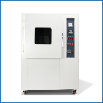 Heating Aging Oven Tester Machine GT-KD01